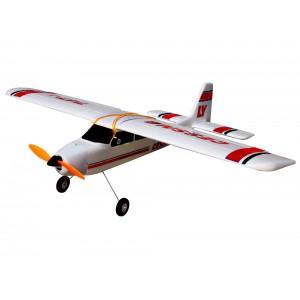 Самолет Cessna 940мм