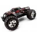 HPI Savage Flux HP GT HPI104242