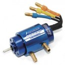 Бесколлекторный мотор HobbyWing 4800KV-2040SL (HW90070000)