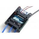 Регулятор скорости HobbyWing Flyfun-80A-HV