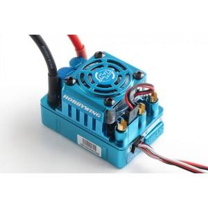 Сенсорный регулятор для авто XERUN-SCT PRO