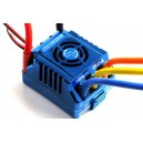 Сенсорный регулятор для авто XERUN-150A-SD