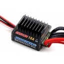 Регулятор скорости авто HobbyWing Ezrun 18A