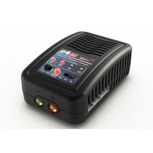 Балансирующее зарядное устройство для LiPo