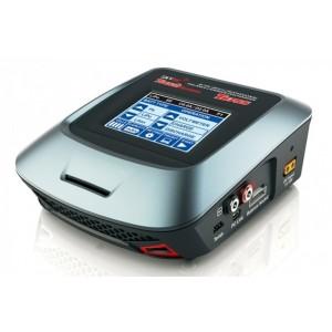 Зарядное устройство SkyRC T6755 7A