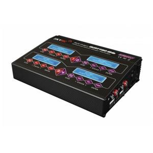 Зарядное устройство SKYRC QUATTRO B6 80W