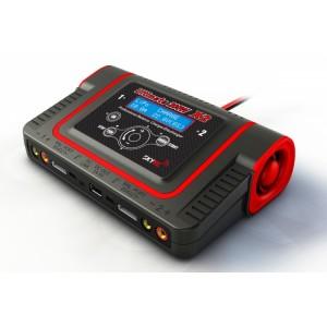Зарядное устройство SKYRC B6 ULTIMATE 200W X2