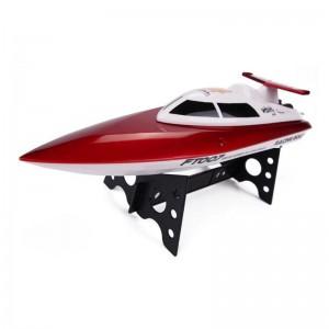 Радиоуправляемый катер Racing Boat FT007