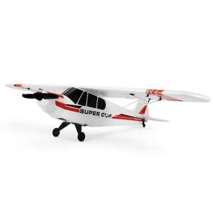Самолет Dynam I Can Fly Brushless 1200 мм 2.4GHz RTF