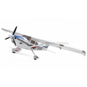 Самолет Dynam Cessna 182 Sky Trainer Brushless 1280 мм RTF