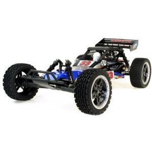 Модель заднеприводной  багги ACME Racing Flash 1:10 (A2033T-V1)
