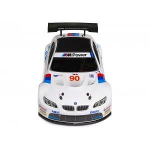 Автомобиль HPI Sprint 2 Flux BMW M3 бесколлекторный
