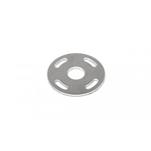 HPI Racing MOTOR SPACER (1.5mm)