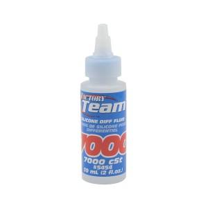 Силикон для дифференциалов Team Associated (7000)