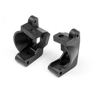 Кронштейн ступицы передний 10 гр 2 шт (HPI 101209)
