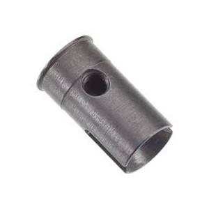 Муфта F 4,5x18,5 мм (HPI 101231)