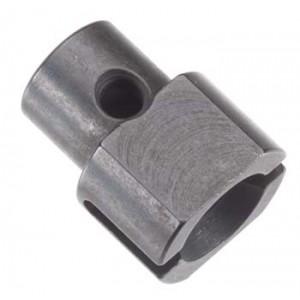 Муфта R 4,5x18 мм (HPI 101232)