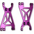 HPI Racing Алюминиевые рычаги подвески 2 шт
