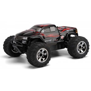 HPI Racing Savage XS Flux 4WD HPI106571