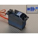 Сервопривод Turnigy 620DMG+HS 10.6кг/0,13сек