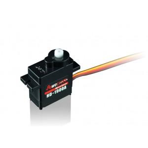 Сервопривод микро Power HD 1900A 1,2кг