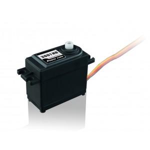Сервопривод стандарт Power HD 3001HB 3,5кг