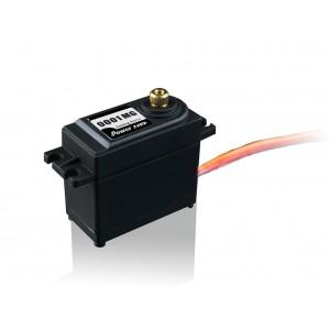 Сервопривод стандарт Power HD 9001MG 8,6кг