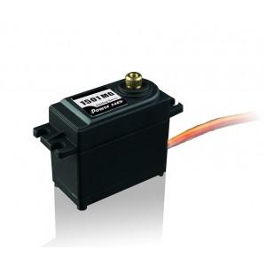 Сервопривод стандарт Power HD 1501MG 15,5кг
