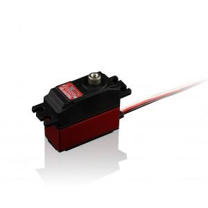 Сервопривод мини Power HD 3689MG 4,2кг