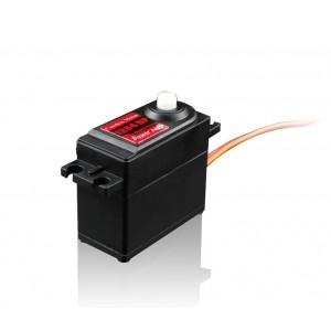 Сервопривод стандарт Power HD 1204HP 4кг