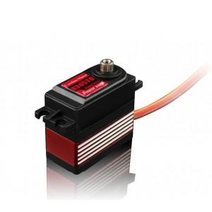 Сервопривод стандарт Power HD 8305TG 4,5кг