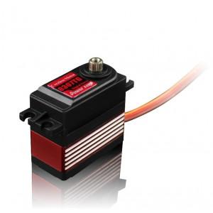 Сервопривод стандарт Power HD 8307TG 7кг
