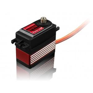 Сервопривод стандарт Power HD 8312TG 12кг