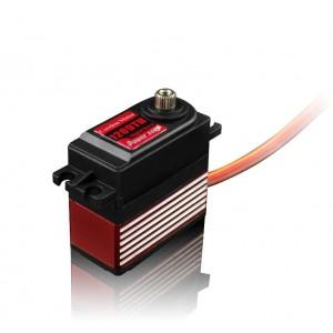 Сервопривод HV стандарт Power HD 1209TH 9кг