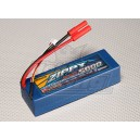 LiPo аккумулятор ZIPPY Flightmax 5000mAh 3S 20C
