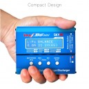Универсальное зарядное  SkyRC IMax B6 mini (Original)