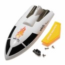 Крышка для катера Racing Boat FT007