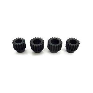 31040 Pinion Gears 15T, 16T, 17T, 18T