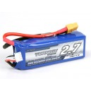 Аккумулятор Turnigy 2700mAh 3S 20C LiPo