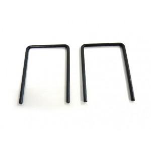 31022 Lower Hinge Pin 2P