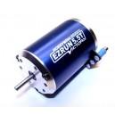 Бесколлекторный мотор HobbyWing 3650 5.5T